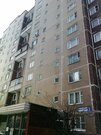 Продаем 1-комнатную квартиру(2-лоджии) ул.Маршала Полубоярова, д.2, Купить квартиру в Москве по недорогой цене, ID объекта - 316775137 - Фото 12