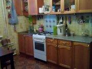 Продажа двухкомнатной квартиры на улице Зеленец, 37 в Архангельске