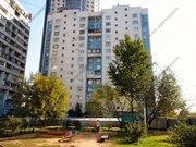 Купить квартиру ул. Исаковского, д.27К3