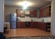 Продается дом, Продажа домов и коттеджей Щекутино, Наро-Фоминский район, ID объекта - 502457159 - Фото 3