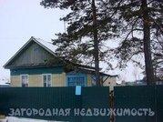 Продажа коттеджей в Смидовиче
