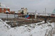 Коттедж в п. Нагаево (Зинино) - Фото 4