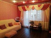 Продажа квартиры, Череповец, Наседкина Улица