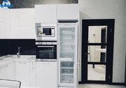 Продажа квартиры, Ставрополь, Ул. Ленина - Фото 3