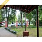 Пермь, Графтио, 6, Купить квартиру в Перми по недорогой цене, ID объекта - 321393066 - Фото 10