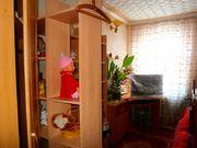 Продается 4-к Дом ул. Новоказацкая, Продажа домов и коттеджей в Курске, ID объекта - 502694522 - Фото 2