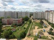 Продам квартиру, Продажа квартир в Твери, ID объекта - 333068028 - Фото 14