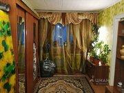 Купить квартиру ул. Горняков