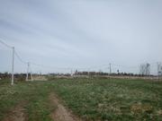 Участок в деревне Стариково Талдомского района - Фото 2
