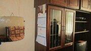 Аренда комнаты, м. Горьковская, Большая Посадская ул. 9 к. 5, Аренда комнат в Санкт-Петербурге, ID объекта - 700977440 - Фото 6