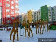 Продажа квартиры, Уфа, Ул. Комсомольская