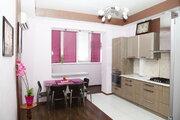 Купить квартиру с ремонтом и мебелью б. Стрелецкой, Купить квартиру в Севастополе по недорогой цене, ID объекта - 320940167 - Фото 6