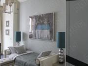 Продается квартира г.Москва, Бурденко, Купить квартиру в Москве по недорогой цене, ID объекта - 320733926 - Фото 11