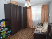 Продажа двухкомнатной квартиры на улице Новая Стройка, 2 в Калуге, Купить квартиру в Калуге по недорогой цене, ID объекта - 319812401 - Фото 2