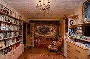 Продам 1-комн. кв. 30 кв.м. Белгород, Костюкова