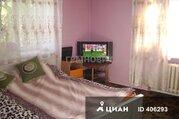 Продаю5комнатнуюквартиру, Новосибирск, Железнодорожная улица, 11, Купить квартиру в Новосибирске по недорогой цене, ID объекта - 321602575 - Фото 2