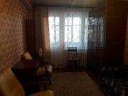 Комната на ул. Юбилейная 18а