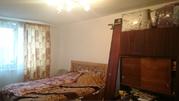Продается 3-комнатная квартира на ул. Ковыльная 4/5 эт