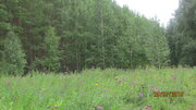 Земельный участок в 50 км от Екатеринбурга - Фото 4