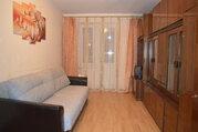 27 000 Руб., Сдается двухкомнатная квартира, Снять квартиру в Домодедово, ID объекта - 334402392 - Фото 7