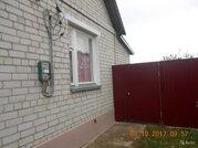 Продажа дома, Боринское, Липецкий район, Ул. Толстого - Фото 2