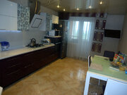 2-комнатная квартира, ул. Сосновая, д.4 - Фото 1
