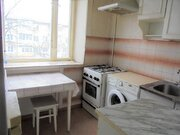 1 850 000 Руб., Продается 2 комнатная квартира в Центре, Продажа квартир в Рязани, ID объекта - 332151946 - Фото 7
