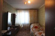 Продается 3-х комнатная квартира в Новой Москве, пос. Киевский - Фото 2