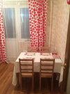 1 комнатная квартира в г. Раменское, ул. Стахановская, д. 38 - Фото 4