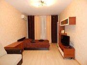 Квартира ул. Щорса 62а, Снять квартиру в Екатеринбурге, ID объекта - 329946865 - Фото 2
