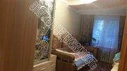 Продается 2-к Квартира ул. Комарова