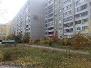 Продается 2-комнатная квартира, ул. Антонова, Купить квартиру в Пензе по недорогой цене, ID объекта - 322551848 - Фото 2