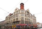 Продажа квартиры, Улица Марияс, Купить квартиру Рига, Латвия по недорогой цене, ID объекта - 309743849 - Фото 9