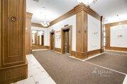 Продается 3хкомнатная квартира в ЖК дом в Сосновой роще - Фото 4