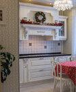 Срочная продажа, Купить квартиру по аукциону в Москве по недорогой цене, ID объекта - 323323569 - Фото 5