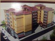 Продажа двухкомнатной квартиры на Краснофлотской улице, 65 в .