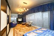 25 000 000 Руб., Квартира с видом на море в Сочи!, Продажа квартир в Сочи, ID объекта - 329428605 - Фото 29