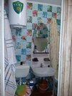 3 700 000 Руб., Продам двухкомнатную квартиру, Продажа квартир в Севастополе, ID объекта - 333907692 - Фото 10