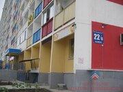 Продажа квартиры, Новосибирск, Ул. Твардовского, Купить квартиру в Новосибирске по недорогой цене, ID объекта - 320912107 - Фото 19