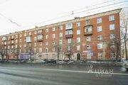 Продажа квартиры, Пермь, Ул. Куйбышева