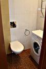 Продам 2-х комнатную квартиру, Продажа квартир в Санкт-Петербурге, ID объекта - 324643338 - Фото 12