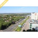 2 комнатная квартира по ул. Карла Маркса 54, Продажа квартир в Уфе, ID объекта - 331037479 - Фото 4