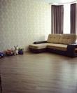 Продаётся 2-х комнатная квартира 58 м2 в новостройке, Продажа квартир в Раменском, ID объекта - 319114709 - Фото 5