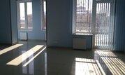 Офис 168 кв.м, р-н Автовокзала, Аренда офисов в Екатеринбурге, ID объекта - 600902735 - Фото 5