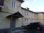 Комната Екатеринбург, Красных командиров 130