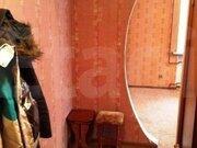 Продажа однокомнатной квартиры на проспекте Курако, 27 в Новокузнецке, Купить квартиру в Новокузнецке по недорогой цене, ID объекта - 319828477 - Фото 2