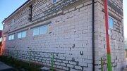 180 000 Руб., Аренда здания под автосервис, Аренда производственных помещений в Обнинске, ID объекта - 900622608 - Фото 3