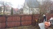 Доля дома п. Васильково, Продажа домов и коттеджей в Калининграде, ID объекта - 502620970 - Фото 3