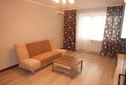 Сдается 2х-ком квартира Владивосток, Харьковская, 3 - Фото 3