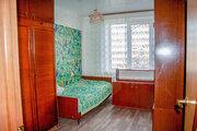 Продаётся 2-х комнатная квартира в 24 м-не Волжский - Фото 5